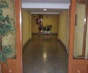 Apartamento c/ Pablo Gargallo. PROCEDENTE DE BANCO.